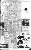 Lincolnshire Echo Friday 06 March 1936 Page 5