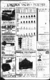 Lincolnshire Echo Friday 06 March 1936 Page 6