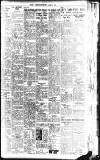 Lincolnshire Echo Monday 09 March 1936 Page 3
