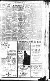Lincolnshire Echo Monday 09 March 1936 Page 5
