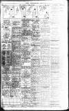 Lincolnshire Echo Tuesday 10 March 1936 Page 2