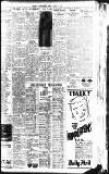 Lincolnshire Echo Tuesday 10 March 1936 Page 3
