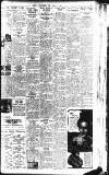 Lincolnshire Echo Tuesday 10 March 1936 Page 5