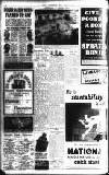 Lincolnshire Echo Friday 13 March 1936 Page 4