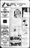 Lincolnshire Echo Friday 13 March 1936 Page 6