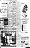 Lincolnshire Echo Friday 13 March 1936 Page 7