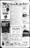 Lincolnshire Echo Friday 13 March 1936 Page 8