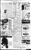 Lincolnshire Echo Friday 13 March 1936 Page 9