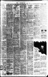 Lincolnshire Echo Tuesday 02 June 1936 Page 3