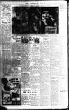 Lincolnshire Echo Tuesday 02 June 1936 Page 4