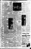 Lincolnshire Echo Tuesday 02 June 1936 Page 5