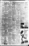 Lincolnshire Echo Wednesday 03 June 1936 Page 3