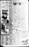 Lincolnshire Echo Wednesday 03 June 1936 Page 4