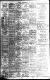 Lincolnshire Echo Saturday 13 June 1936 Page 2