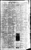 Lincolnshire Echo Saturday 13 June 1936 Page 3