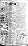 Lincolnshire Echo Saturday 13 June 1936 Page 4