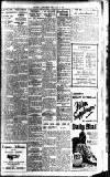 Lincolnshire Echo Saturday 13 June 1936 Page 5