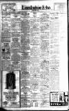 Lincolnshire Echo Saturday 13 June 1936 Page 6