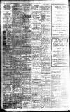 Lincolnshire Echo Tuesday 16 June 1936 Page 2