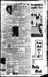 Lincolnshire Echo Tuesday 16 June 1936 Page 3