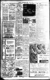 Lincolnshire Echo Tuesday 16 June 1936 Page 4