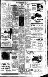 Lincolnshire Echo Tuesday 16 June 1936 Page 5