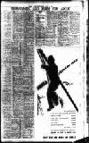 Lincolnshire Echo Tuesday 16 June 1936 Page 7