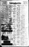 Lincolnshire Echo Tuesday 16 June 1936 Page 8