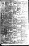 Lincolnshire Echo Thursday 18 June 1936 Page 2
