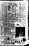 Lincolnshire Echo Thursday 18 June 1936 Page 3