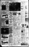 Lincolnshire Echo Thursday 18 June 1936 Page 4