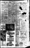 Lincolnshire Echo Thursday 18 June 1936 Page 5
