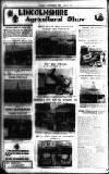 Lincolnshire Echo Thursday 18 June 1936 Page 6