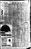 Lincolnshire Echo Thursday 18 June 1936 Page 7