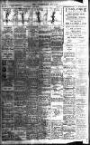 Lincolnshire Echo Tuesday 23 June 1936 Page 2