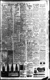 Lincolnshire Echo Tuesday 23 June 1936 Page 3