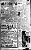 Lincolnshire Echo Tuesday 23 June 1936 Page 4