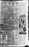 Lincolnshire Echo Tuesday 23 June 1936 Page 5