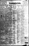 Lincolnshire Echo Tuesday 23 June 1936 Page 6