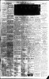 Lincolnshire Echo