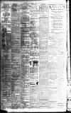 Lincolnshire Echo Wednesday 08 July 1936 Page 2
