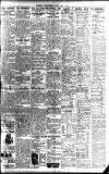 Lincolnshire Echo Wednesday 08 July 1936 Page 3
