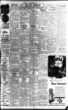 Lincolnshire Echo Wednesday 08 July 1936 Page 5
