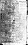 Lincolnshire Echo Thursday 09 July 1936 Page 2