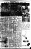 Lincolnshire Echo Thursday 09 July 1936 Page 3