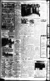 Lincolnshire Echo Thursday 09 July 1936 Page 4