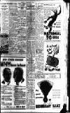 Lincolnshire Echo Thursday 09 July 1936 Page 5