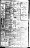 Lincolnshire Echo Monday 13 July 1936 Page 2