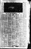 Lincolnshire Echo Monday 13 July 1936 Page 3