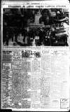 Lincolnshire Echo Monday 13 July 1936 Page 4